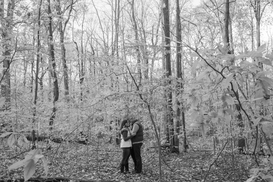 saginaw mi engagement photographer - hp -005